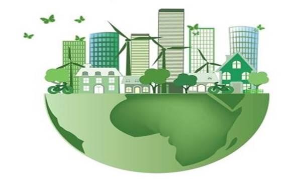 """海南三亚建设""""无废城市"""" 从源头上促进资源化利用"""