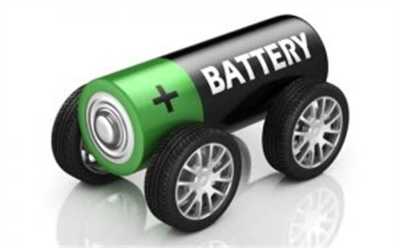 从快速推进到规范发展 电池行业面临过关考