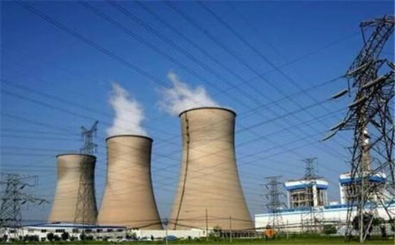 德国第三季度煤炭发电量同期相比下降37%