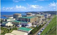第二座核电机组!韩国决定永久关闭月城核电站1号机组