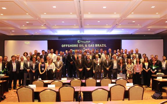 OB2020邀您共赴里约,探索巴西海洋油气无限机遇!