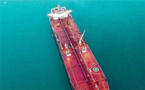 国际海事组织将会实施新的航运燃料排放规定