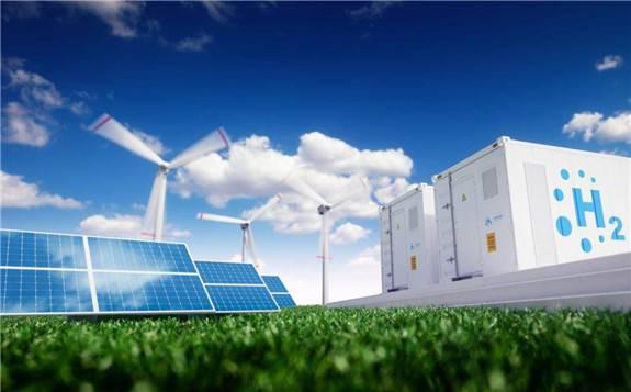 丹麦政府将投资建设两个大规模新浦京项目