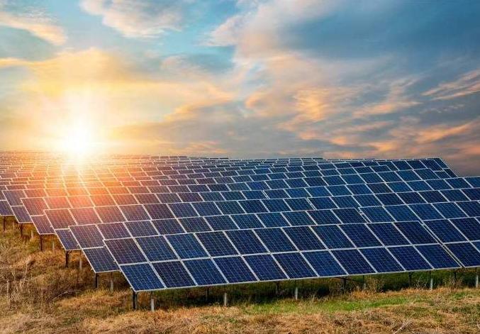 2019年《世界能源展望报告》——非洲光伏市场前景如何?