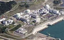 关于核电站向大气排放的放射性废弃物 日企长期仅报约实际值一半的数值