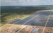 法国EDF加大核电投入培养核电人才并扩大绿色业务