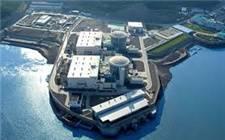 漳州核电1、2号机组工程咨询监理合同签订 拉开华龙一号批量化建设的序幕