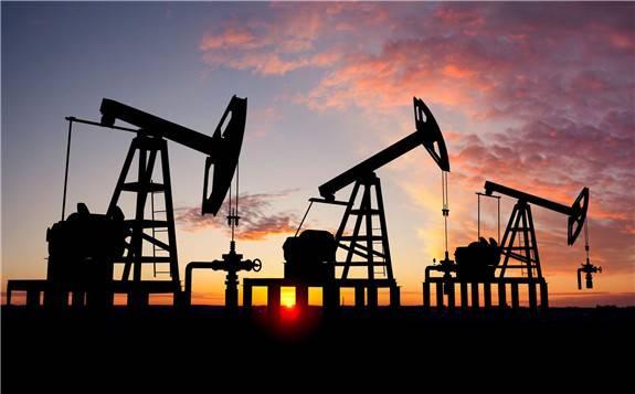 """叙利亚副总理指责美国以""""海盗""""方式窃取叙利亚石油"""