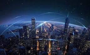 4200-4600亿元!2020年泛在电力物联网建设将进入关键之年