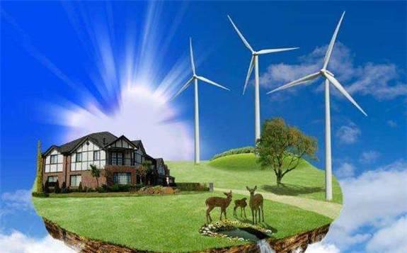 西澳大利亚花园岛微电网电池新浦京系统项目正式启动