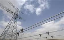 南方电网西电东送年送电量连续8年创历史新高 达到2237亿千瓦时