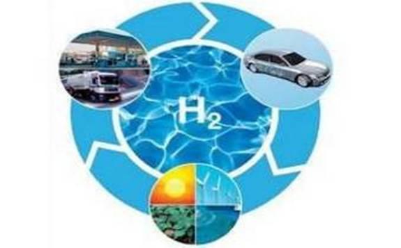 发展氢能真的有必要吗?