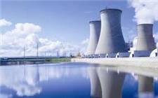 俄罗斯科拉核电厂2号机组延寿15年期
