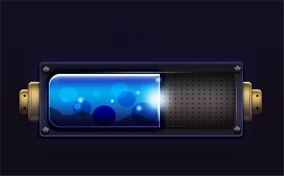 动力电池健康状态检测及梯次利用研究