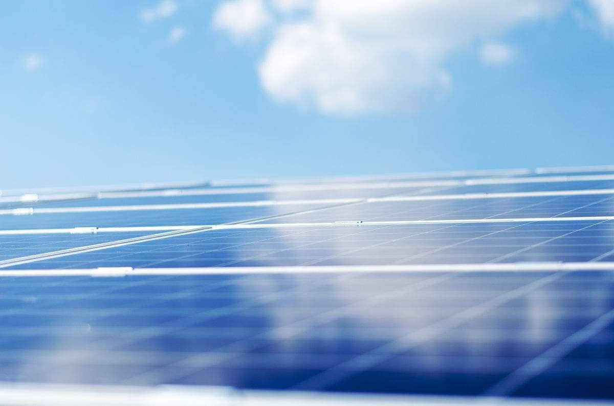 """越南60家太阳能发电投资商联名""""上书""""!要求政府出台上网电价保证政策"""