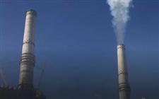 2030年之前停止燃煤!荷兰禁止在发电过程中使用煤炭