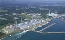 无人愿回?核泄露事故8年后,福岛部分地区将解除避难指令
