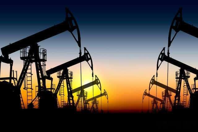 ?加蓬重回全球石油勘探与生产投资版图 或将是非洲下一个大油田?