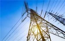 互联网+智能制造!国家电网发布电工装备工业云网2.0并投运新型非晶变智能产线