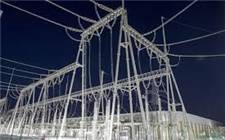 世界首个——国家电网张北柔性直流电网试验示范工程全线架通
