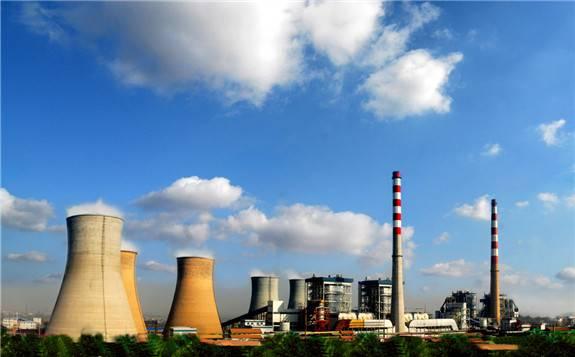煤电近年的跌宕起伏,未来何处是出路