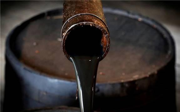 影响2019年油价的四大原因