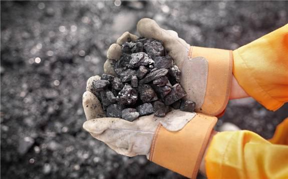 我们如何充分发掘煤炭的潜力,保障能源安全?