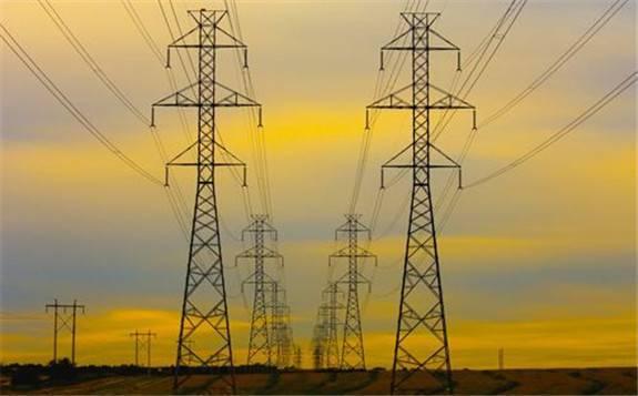 国家发改委:做好2020年电力中长期合同签订工作