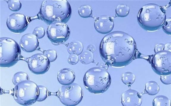 建龙微纳募集资金用于制氢项目