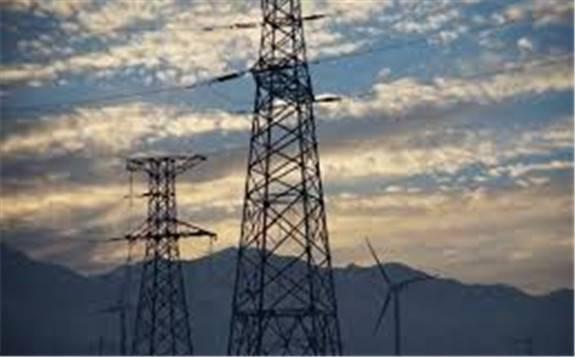国家发改委:鼓励大水电、大核电、高效清洁煤电等签订长期合同