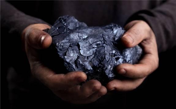 煤炭行业深度分析:新建产能顶峰已过,预计20年产量增速仅1.3%