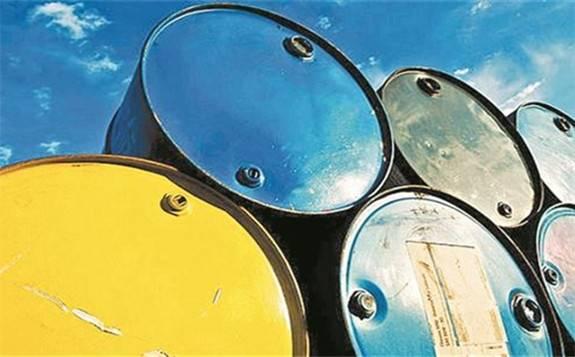 2020年原油市场的五大看点