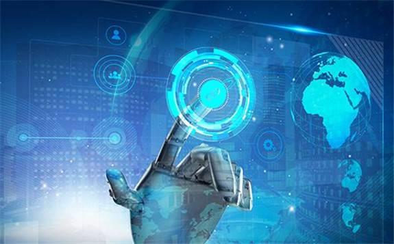 推动区块链技术和产业创新发展 完善区块链产业生态系统