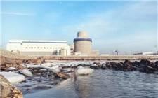 2019年山东核能高质量发展的十大关键词