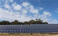 京能清洁能源海外项目:澳洲首个最大规模风光共置项目超额完成发电指标