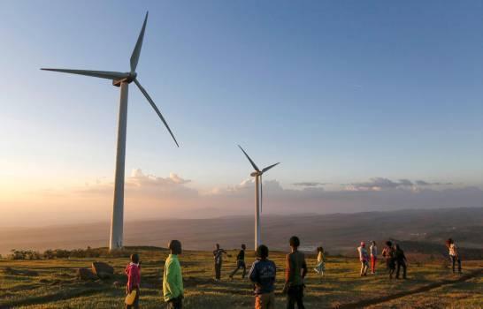 2019年拉丁美洲前10个月可再生能源外国直接投资达到创纪录水平