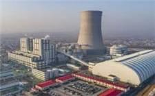 中俄最大能源合作项目田湾核电站4号机组并网一次成功