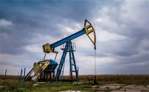 2019年中国石油行业10大资讯