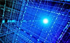量子技术将为泛在电力物联网的信息安全保驾护航