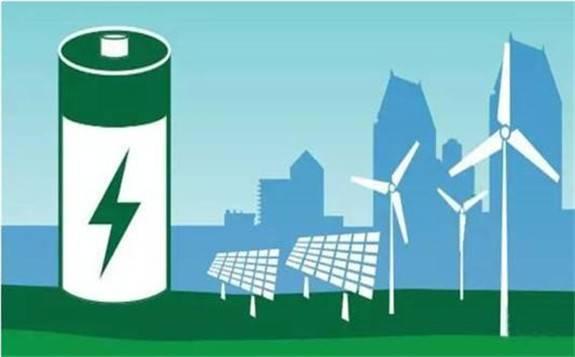 部署新浦京系统将引领全球各地能源经济转型