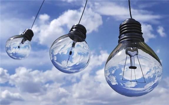 美国将开发首个长期使用的液态空气储能系统