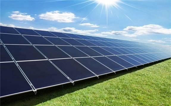 西非开发银行为多哥光伏发电厂提供1,070万欧元的资金