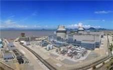 65年,我国核工业从大国重器走向民生日常