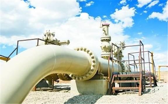 卡塔尔准备进军土耳其天然气市场