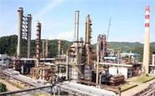 中国石油国内油气勘探再创新辉煌!50项重要成果助探明储量创新高