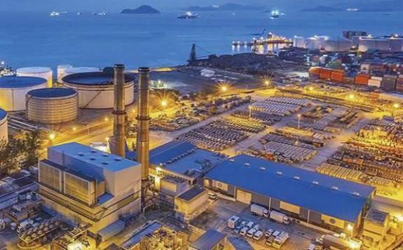 中石油去年新增探明油气储量当量超18亿吨