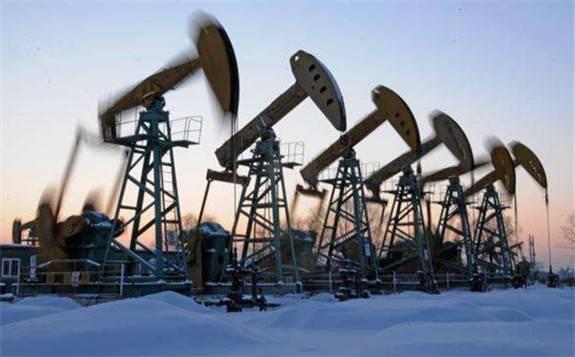 科威特与卡塔尔签署300万吨液化天然气供应协议