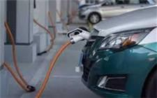 新能源汽车迈入大浪淘沙的关键时期 应该如何应对?
