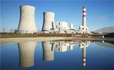 我国首个超高硫煤超低排放改造项目全线投运