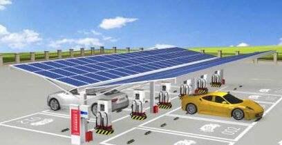 2020上海国际电池与新浦京技术及应用展览会